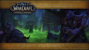 Battle for Darkshore loading screen.jpg