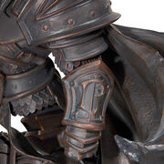 Blizzard Collectibles WC3 Prince Arthas 2020-6.jpg