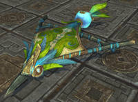 Image of Chen's Kite