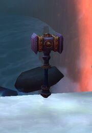 Doomhammer3.jpg