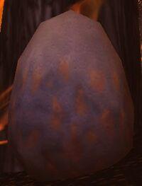Image of Proto-Drake Egg
