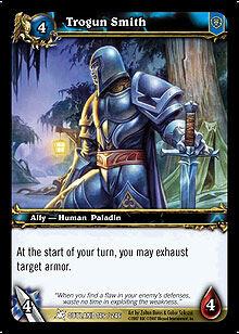 Trogun Smith TCG Card.jpg