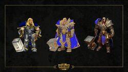 Warcraft III Reforged - Arthas concept art.jpg