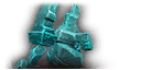 Boss icon Hailstone Construct.png
