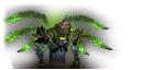 Boss icon Xhulhorac.png