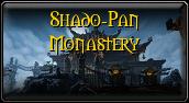 Shado-Pan Monastery