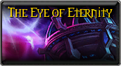 Button-The Eye of Eternity.png
