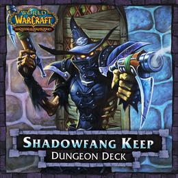 Shadowfang Keep logo.png