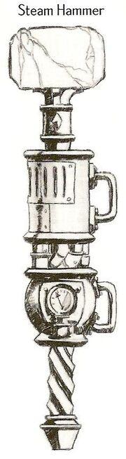 Steam Hammer.jpg