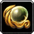 Achievement dungeon ulduar77.png