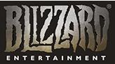 Blizzard Entertainment logo BfA.png