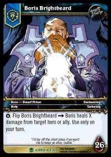Boris brightbeard.jpg