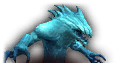 Boss icon Immerseus.png