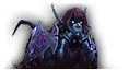 Boss icon Nazak the Fiend.png