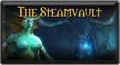 The Steamvault