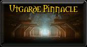 Utgarde Pinnacle