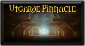 Button-Utgarde Pinnacle.png