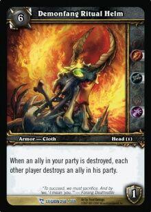 Demonfang Ritual Helm TCG card.jpg