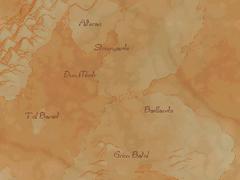 Eastern Kingdoms WC2 Act 2 (Khaz Modan).png