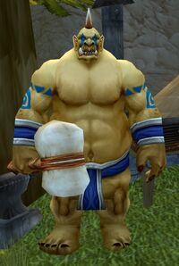 Image of Enforcer Emilgund