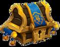 Garrison alliance chest.png