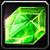 Inv misc gem emerald 02.png