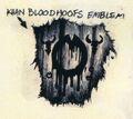 Khan Bloodhoof emblem.jpg