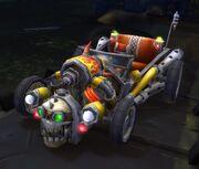 Razdunk's Ride.jpg
