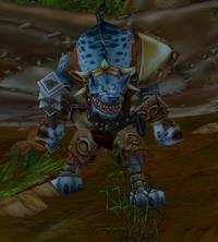 Image of Shadowhide Brute