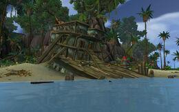 Shipwreck Shore.jpg