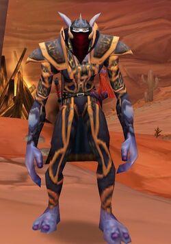 Stormshroud Armor.jpg