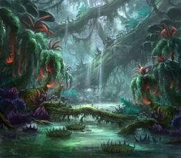 Tanaan landscape 03.jpg