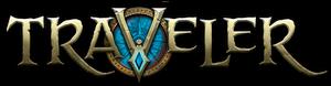 Traveler-logo.png