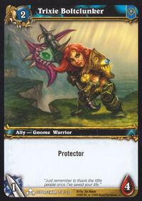 Trixie Boltclunker TCG Card.jpg