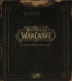 Wow-Box-Collectors-Cover.jpg