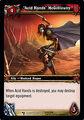 -Acid Hands- McGillicutty TCG Card.jpg