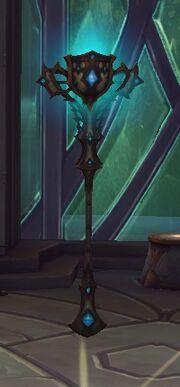 Chalice of Light3.jpg