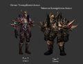 Death Knight Tier Sets.jpg