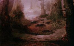 Eastern Plaguelands TAoWoW.jpg
