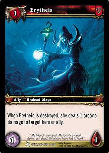 Erytheis TCG Card.jpg