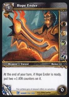 Hope Ender TCG Card.jpg