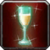 Inv drink 22.png