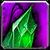 Inv enchanting 70 chaosshard.png
