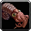 Inv fishing f ammonite2.png