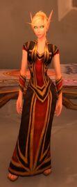 Image of Larissia