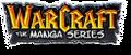 Logo-wcmanga-small.png