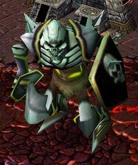 Image of Lord Talendar