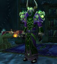 Image of Overseer Jhaeqon