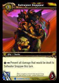 Saltwater Snapjaw TCG rare.jpg