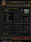Townhall TBC LFG interface3.jpg